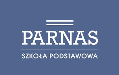 PARNAS – Prywatna Szkoła Podstawowa Wrocław